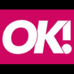 OK!-Magazin